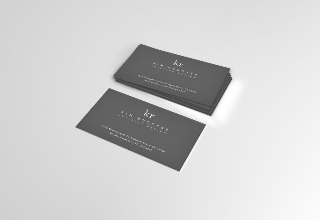 rodosky-biz-cards