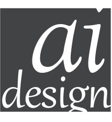 amy i design